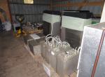 spare-parts-for-enercon-e-66